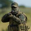 Тактическая кепка UF PRO – фото 6