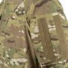 Тактическая куртка 'FILD' 5.45 DESIGN – фото 4