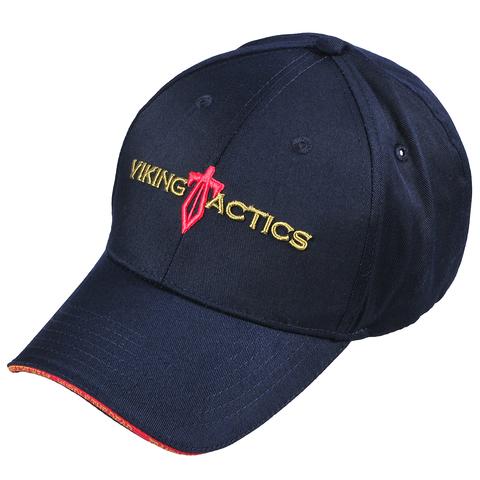 Тактическая кепка Sword Viking Tactics – купить с доставкой по цене 1 890р