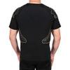 Компрессионная футболка с защитными элементами Pro-X G-Form – фото 8
