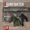 Тактическая рубашка с ветрозащитой Storm Gunfighter Vertx – фото 2