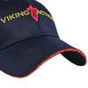 Тактическая кепка Sword Viking Tactics