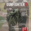 Тактическая рубашка с ветрозащитой Storm Gunfighter Vertx – фото 3
