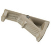 Передняя рукоятка AFG-2 Angled Fore Grip Magpul – фото 11