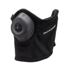 Полумаска для экстремального холода Pro Softshell ColdAvenger