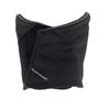 Полумаска для экстремального холода Pro Softshell ColdAvenger – фото 2