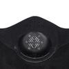 Полумаска для экстремального холода Pro Softshell ColdAvenger – фото 4