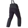 Тактические штаны Delta OL 2.0 UF PRO – фото 10