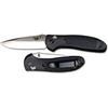 Складной нож BM551 Griptilian Benchmade