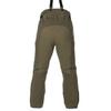 Тактические штаны Delta OL 2.0 UF PRO – фото 2