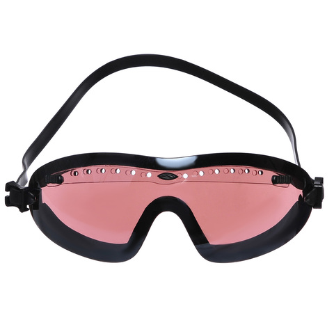 Тактические очки с вентиляцией и улучшенной резкостью Boogie Regulator Smith Optics – купить с доставкой по цене 3650руб.