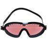 Тактические очки с вентиляцией и улучшенной резкостью Boogie Regulator Smith Optics – фото 1