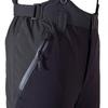 Тактические штаны Delta OL 2.0 UF PRO – фото 9