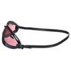 Тактические очки с вентиляцией и улучшенной резкостью Boogie Regulator Smith Optics – фото 2