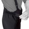 Тактические штаны Delta OL 2.0 UF PRO – фото 8