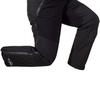 Тактические штаны Delta OL 2.0 UF PRO – фото 7