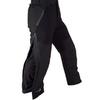 Тактические штаны Delta OL 2.0 UF PRO – фото 6