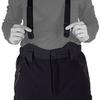Тактические штаны Delta OL 2.0 UF PRO – фото 5