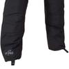 Тактические штаны Delta OL 2.0 UF PRO – фото 4