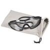 Тактические очки с вентиляцией и улучшенной резкостью Boogie Regulator Smith Optics – фото 7