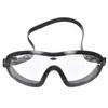 Тактические очки с вентиляцией и улучшенной резкостью Boogie Regulator Smith Optics – фото 4