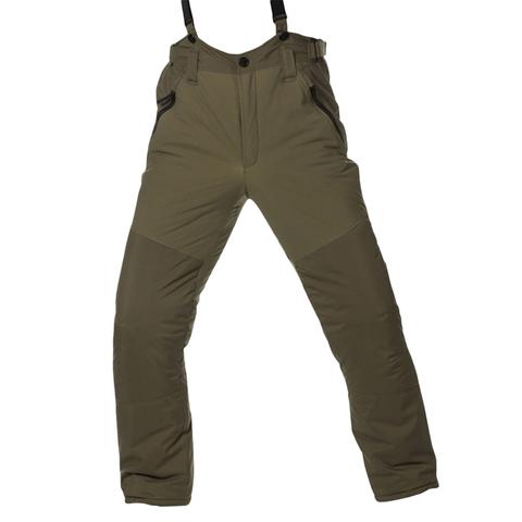 Тактические штаны Delta OL 2.0 UF PRO – купить с доставкой по цене 21290руб.