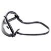 Тактические очки с вентиляцией и улучшенной резкостью Boogie Regulator Smith Optics – фото 5