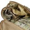 Тактический рюкзак 3 Day Assault BVS Mystery Ranch – фото 16
