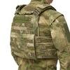 Тактический жилет для бронепластин DCS Warrior Assault Systems – фото 7