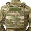 Тактический жилет для бронепластин DCS Warrior Assault Systems – фото 8