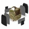 Тактический жилет для бронепластин DCS Warrior Assault Systems – фото 19