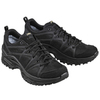 Облегченные тактические ботинки Innox Lo TF GTX Lowa – фото 8