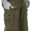 Тактические штаны P-40 Classic UF PRO – фото 7