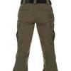 Тактические штаны P-40 Classic UF PRO – фото 3