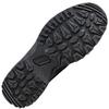 Облегченные тактические ботинки Innox Lo TF GTX Lowa – фото 12