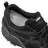 Облегченные тактические ботинки Innox Lo TF GTX Lowa – фото 13