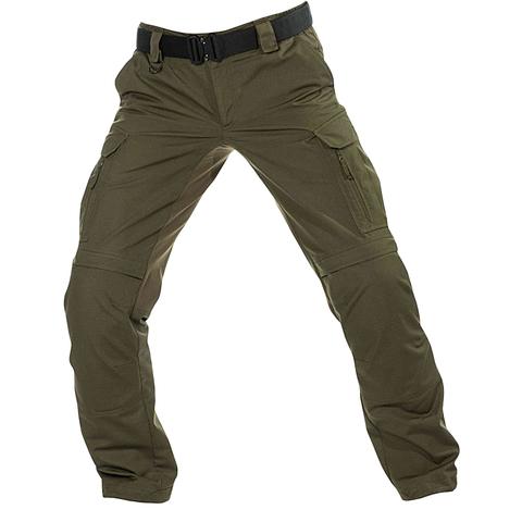 Тактические штаны P-40 Classic UF PRO – купить с доставкой по цене 11 900 р