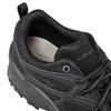 Облегченные тактические ботинки Innox Lo TF GTX Lowa – фото 14