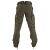Тактические штаны Striker XT Combat UF PRO – фото 2