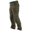 Тактические штаны Striker XT Combat UF PRO – фото 3