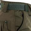 Тактические штаны Striker XT Combat UF PRO – фото 6