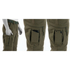Тактические штаны Striker XT Combat UF PRO – фото 13