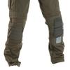 Тактические штаны Striker XT Combat UF PRO – фото 8