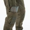 Тактические штаны Striker XT Combat UF PRO – фото 12