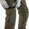 Тактические штаны Striker XT Combat UF PRO – фото 14