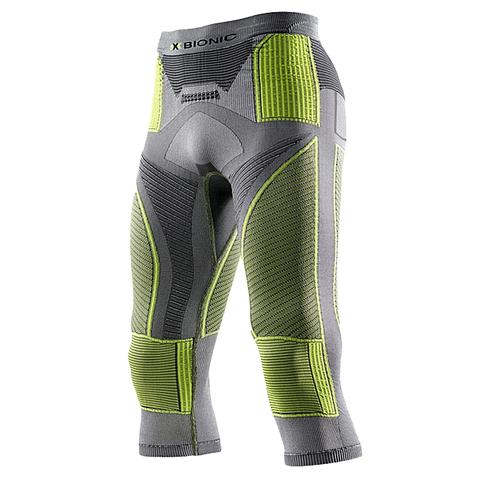 Термобельё (штаны) Radiactor Evo Medium X-Bionic – купить с доставкой по цене 10900руб.