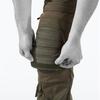 Тактические штаны Striker XT Combat UF PRO – фото 10