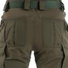 Тактические штаны Striker XT Combat UF PRO – фото 5