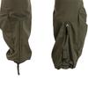 Тактические штаны Striker XT Combat UF PRO – фото 9