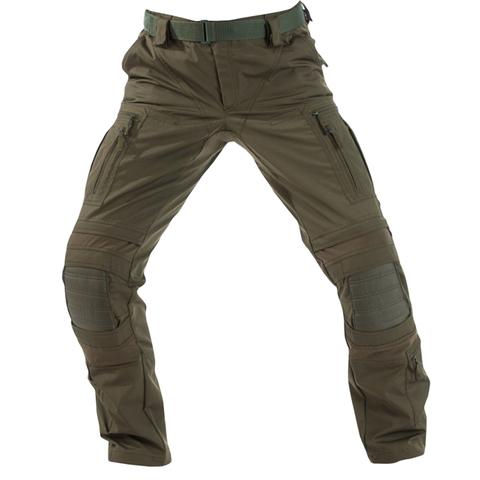 Тактические штаны Striker XT Combat UF PRO – купить с доставкой по цене 11190руб.